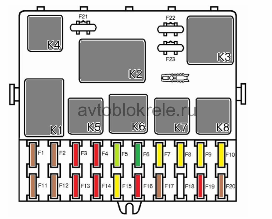 Схема размещения светильников на натяжном потолке фото 366
