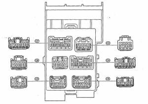 Avensis03-blok-central