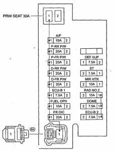 Avensis03-blok-salon-6