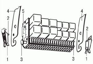 B3-B4-raspol-bloka