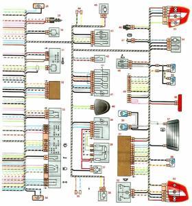 Granta-shema-3q