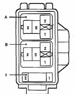 corolla120-blok-VSC