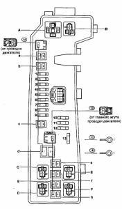 corolla120-blok-kapot