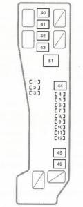 corolla120-blok-kapot-2