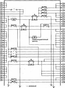corolla120-blok-vnut-cepi-1