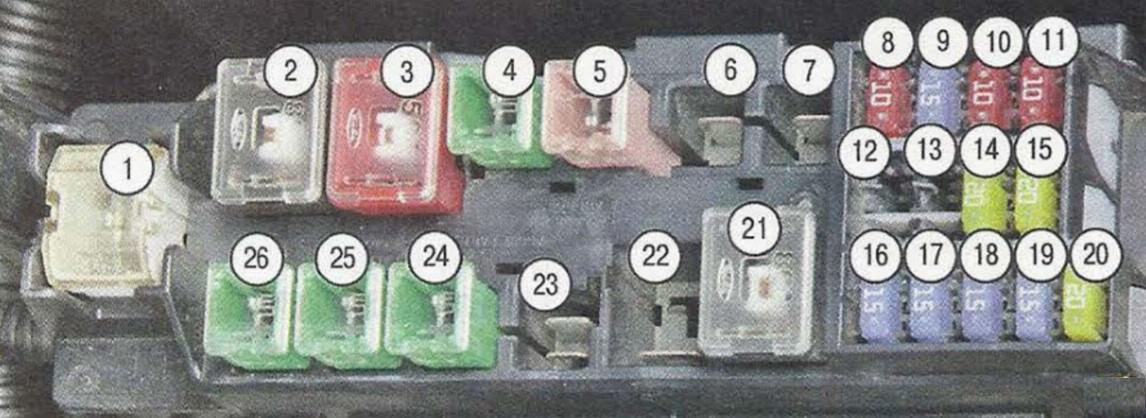 p12-blok-kapot-nomer.jpg