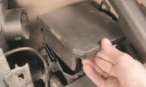qashqai-blok-zad-motor-rasp