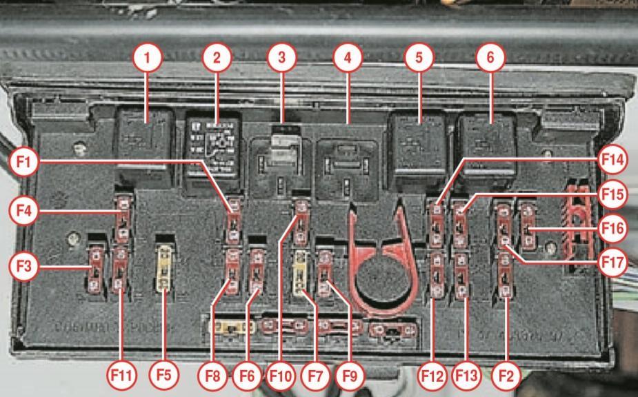 2107-bblok-kapot-2