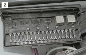 2107-bblok-kapot-3