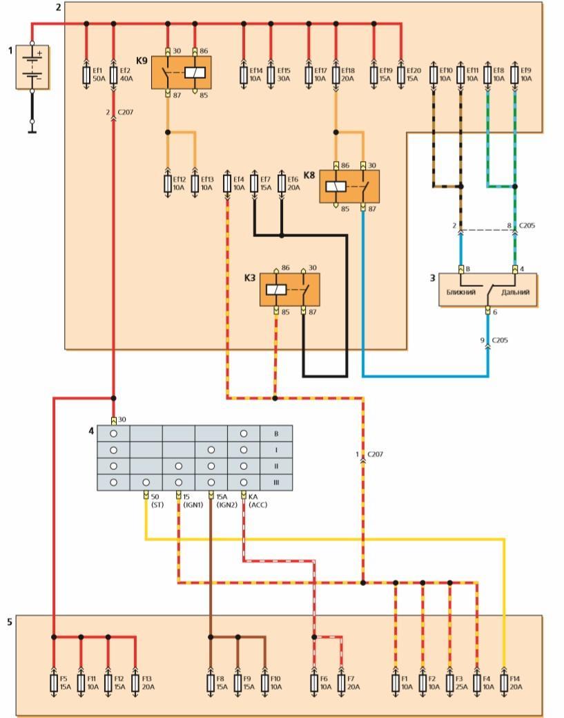 Домофон quantum схема подключения фото 726
