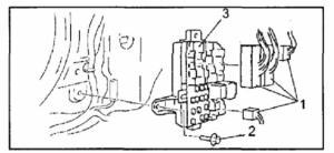 mazda6-02-blok-snyatie-4
