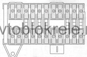 w639-osnov-blok-10