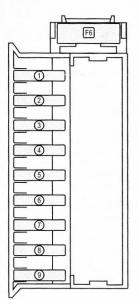 w639-osnov-blok-4
