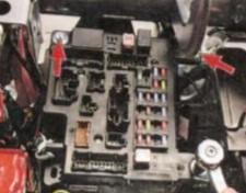 Lancer10-blok-snyatie-5
