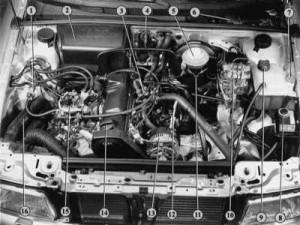 Audi80-90-blok-kapot-2
