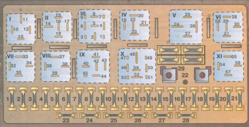 Audi80-90-blok-kapot-3