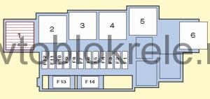 AudiA5-blok-kapot