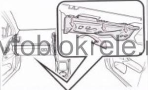 Avensist27-blok-salon-3