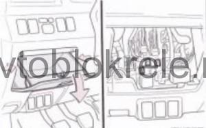 Avensist27-blok-salon-5
