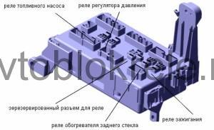 BYDF3-blok-salon-4