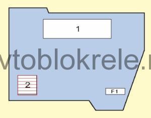 Bmwe70-blok-kapot