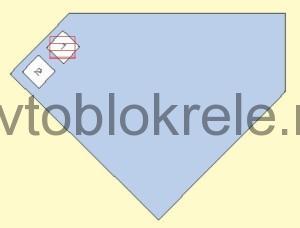 Bmwe83-blok-kapot-2