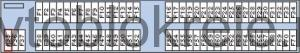 Bmwe83-blok-salon-3