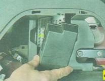 CorsaD-blok-bagazhnik-2