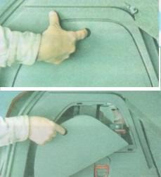 CorsaD-blok-bagazhnik