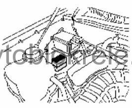 Ford-Explorer-3-blok-kapot-3