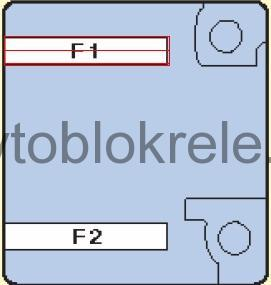 GrandVitara1-blok-kapot-4