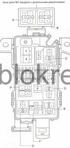 Hilux95-02-blok-kapot-5
