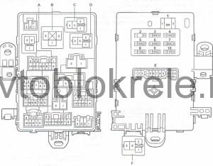 Hilux95-02-blok-salon-3