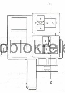 Hilux95-02-blok-salon-5
