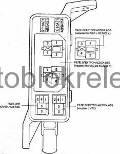 Ipsum2-blok-kapot-3