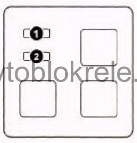 Ist-blok-kapot-3