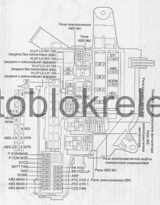 Prius20-blok-kapot-3
