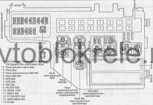 Prius20-blok-kapot-4