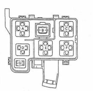 Rav4-1-blok-kapot-4