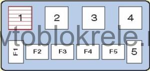 Sonata5-blok-kapot-2