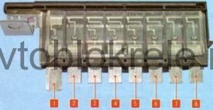 ceed2012-blok-kapot-3