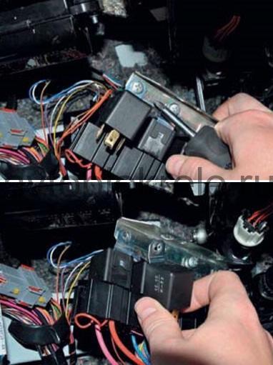 Hyundai solaris двигатель газ 31105 диски литые