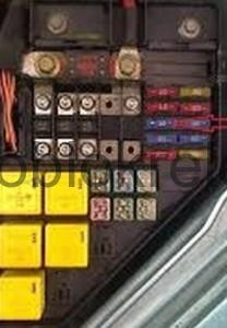 rover75-blok-kapot-1