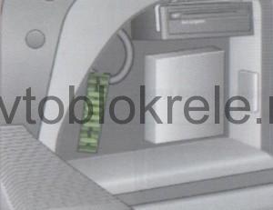 Audi-A8-D3-blok-4