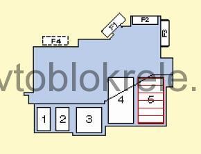 AudiA4B7-blok-kapot-2