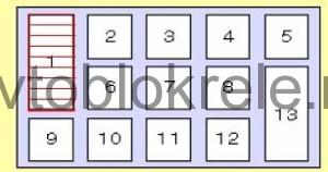 AudiA8-D2_blok-8