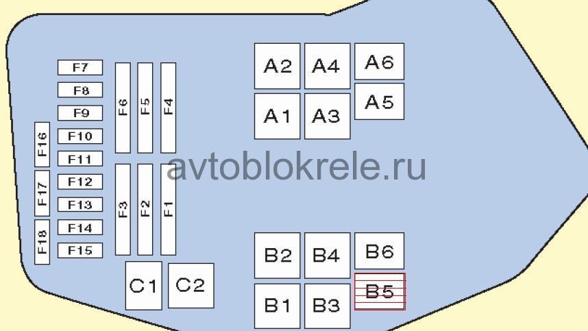 AudiQ7-bloki-5