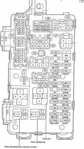 Caldina-T24-blok-salon-2