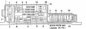 Caldina-t21-blok-kapot-4