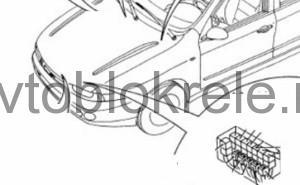 Fiat-marea-blok-kapot-3